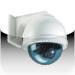 Convision Video Server