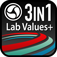 Lab Values Pro
