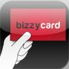 BizzyCard
