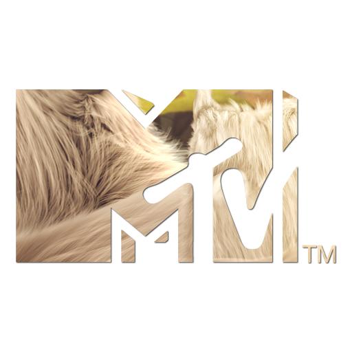 iMTVHD (AppStore Link)