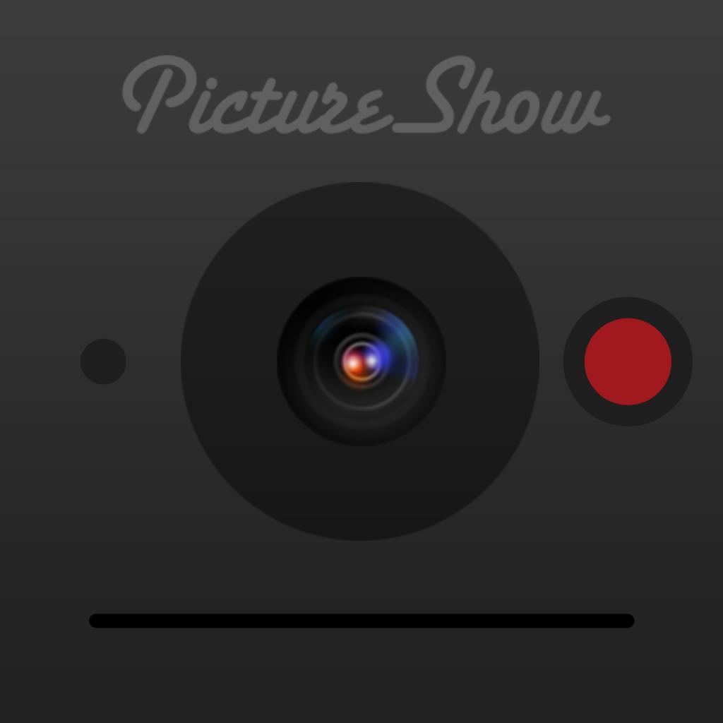 Photo retrieval app