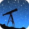 Star Tracker for iPhone 6 - Best StarGazing...